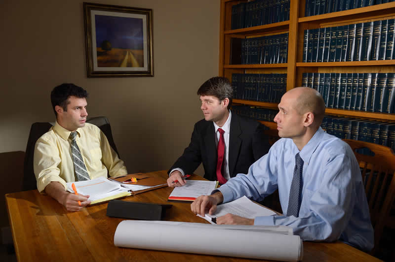 bpf-practice-areas-vermont-lawyers-attorneys-business-law