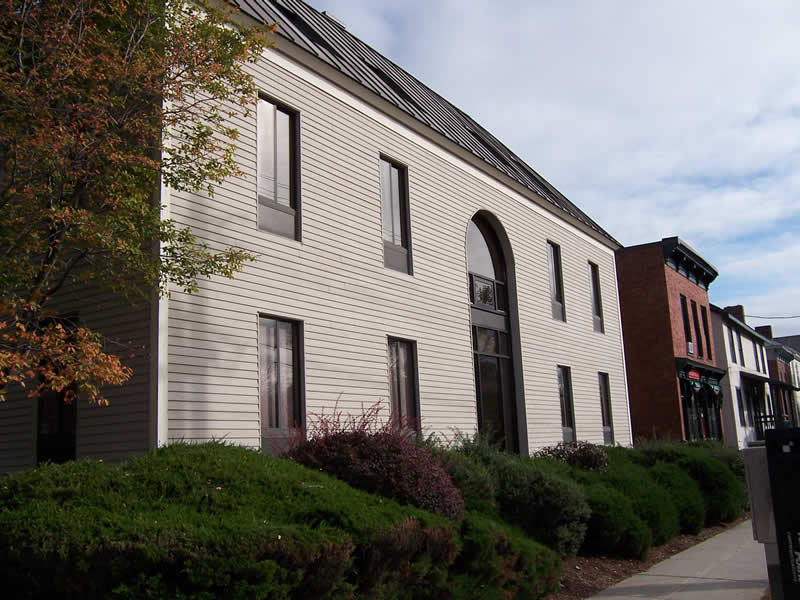 burlington-law-office